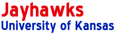 Kansas Football Online