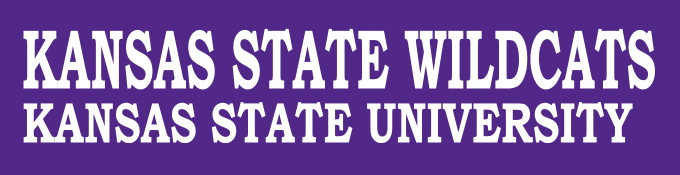 Kansas State Football Online