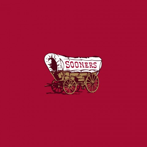 Oklahoma Sooners Wallpaper