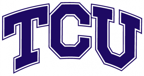 TCU Football Wallpaper