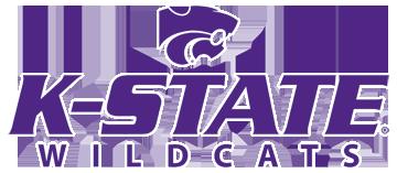 Kansas State Football Wallpaper