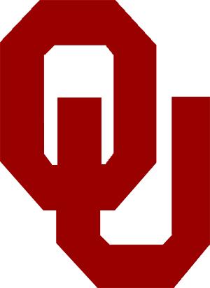 Oklahoma Football Wallpaper