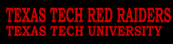 Texas Tech Football Online