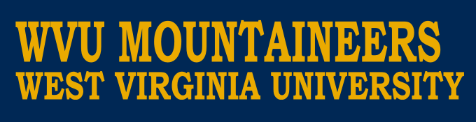 West Virginia Football Online